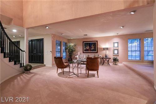 Tiny photo for 201 Starlite Drive, Las Vegas, NV 89107 (MLS # 2268833)