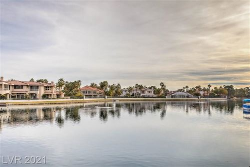 Tiny photo for 2644 Port Of Call Drive, Las Vegas, NV 89128 (MLS # 2261834)