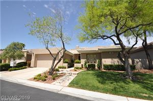Photo of 9908 ALEGRIA Drive, Las Vegas, NV 89144 (MLS # 2142835)