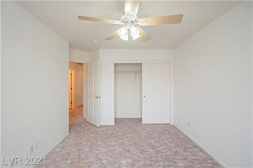 Tiny photo for 10364 Santa Cresta Avenue, Las Vegas, NV 89129 (MLS # 2306835)