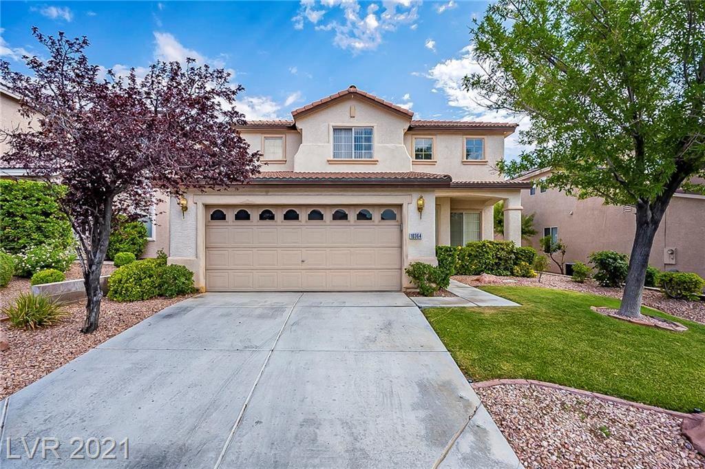 Photo for 10364 Santa Cresta Avenue, Las Vegas, NV 89129 (MLS # 2306835)
