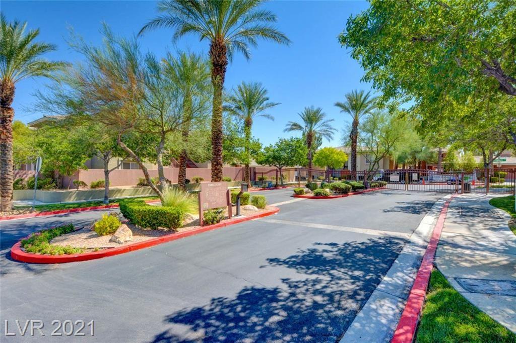 Photo of 905 Duckhorn Court #103, Las Vegas, NV 89144 (MLS # 2333835)