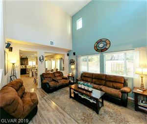 Photo of 7256 COPPERTIP Avenue, Las Vegas, NV 89179 (MLS # 2126836)