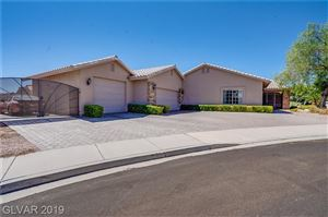 Photo of 302 BARCELONA Way, Boulder City, NV 89005 (MLS # 2127837)