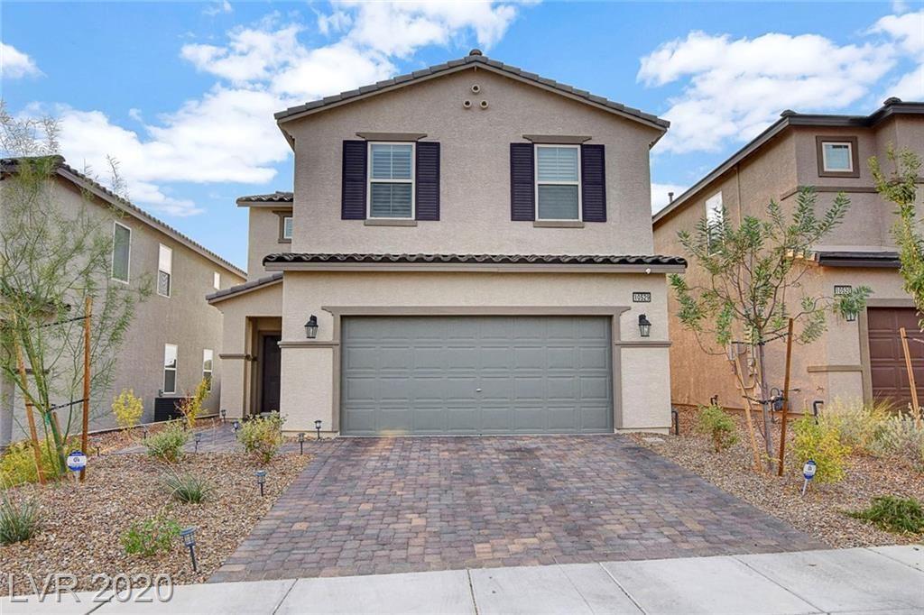 Photo of 10529 Giant Cardon Street, Las Vegas, NV 89179 (MLS # 2232838)