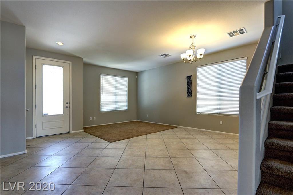 Photo of 6857 Quiet Peeps Place, North Las Vegas, NV 89084 (MLS # 2211839)