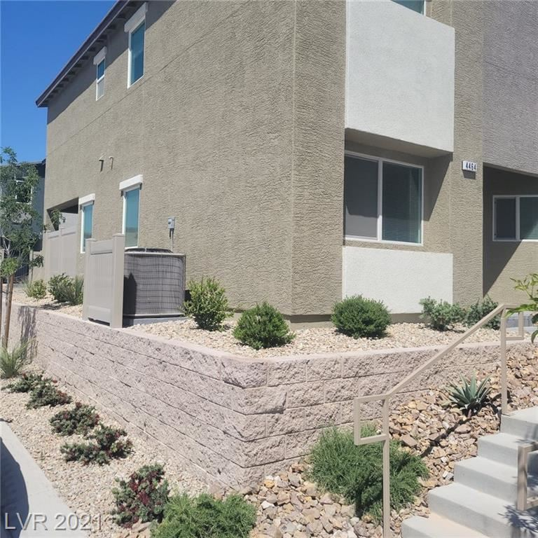 Photo of Las Vegas, NV 89084 (MLS # 2291839)