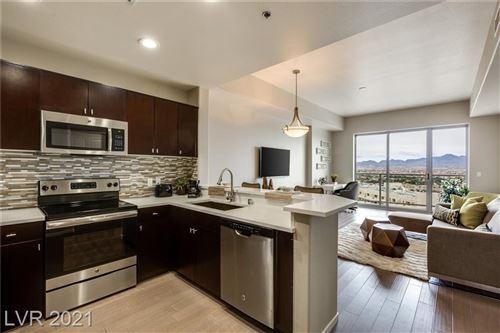 Photo of 8255 Las Vegas Boulevard #1719, Las Vegas, NV 89123 (MLS # 2319840)