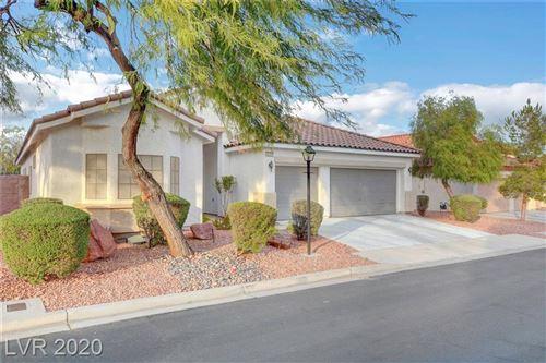 Photo of 4234 Livorno Avenue, Las Vegas, NV 89141 (MLS # 2246841)