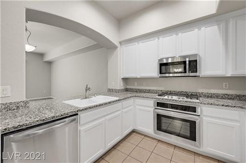 Photo of 32 Serene #223, Las Vegas, NV 89123 (MLS # 2289841)