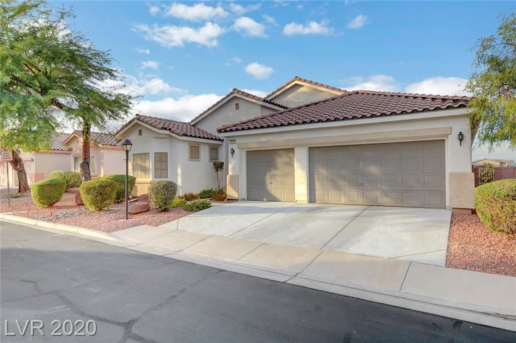 Photo of 4234 Livorno Avenue, Las Vegas, NV 89141 (MLS # 2246841)