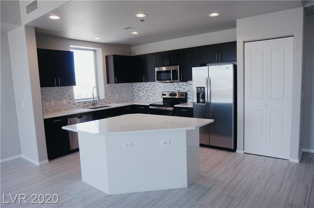 Photo of 8255 South LAS VEGAS Boulevard #1310, Las Vegas, NV 89123 (MLS # 2198843)