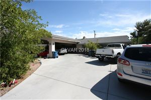 Photo of 3037 PALOMINO Lane, Las Vegas, NV 89107 (MLS # 2028844)