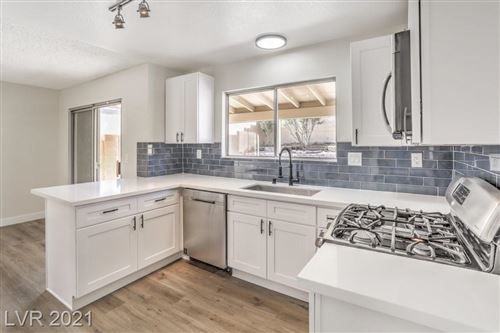 Photo of 377 Abbington Street, Henderson, NV 89074 (MLS # 2333844)