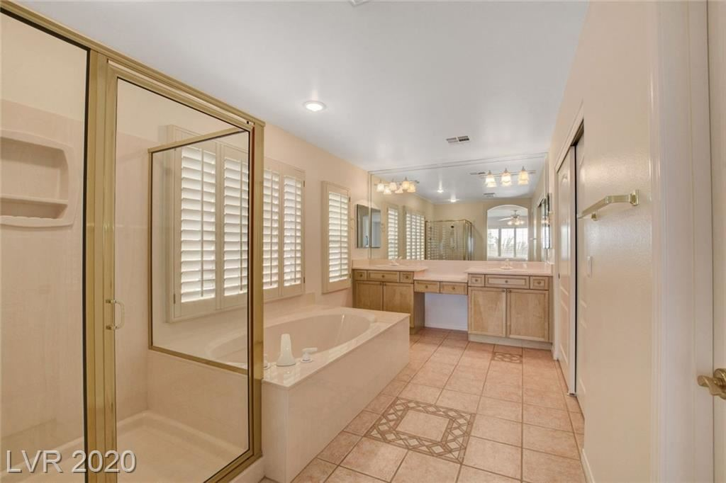 Photo of 4354 Tall Tree Street, Las Vegas, NV 89147 (MLS # 2185844)