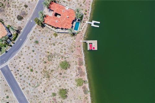 Tiny photo for 22 Grand Corniche Drive, Henderson, NV 89011 (MLS # 2316845)