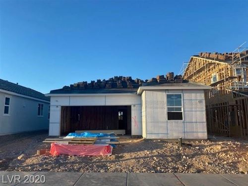 Photo of 9722 Richmar Avenue, Las Vegas, NV 89178 (MLS # 2168846)