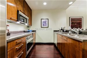 Tiny photo for 2000 FASHION SHOW Drive #6201, Las Vegas, NV 89109 (MLS # 2036847)