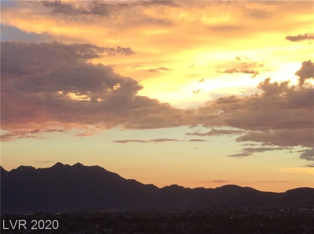 Photo of 1424 San Felipe, Boulder City, NV 89005 (MLS # 2197848)