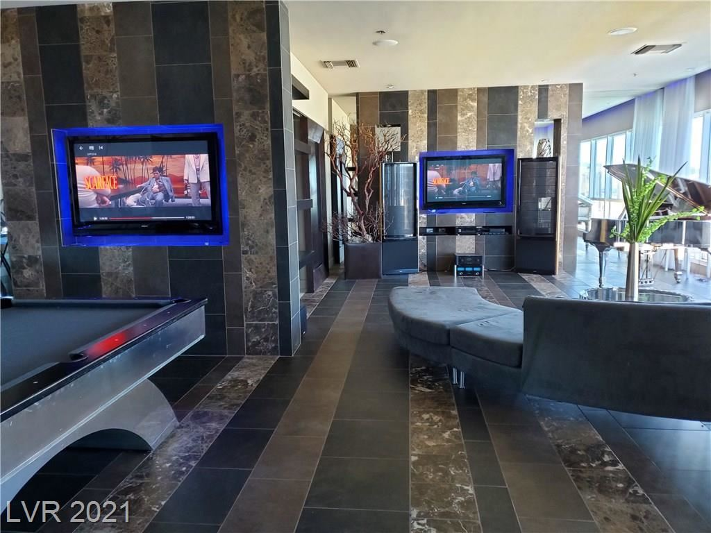 Photo of 4575 Dean Martin #3303, Las Vegas, NV 89103 (MLS # 2259848)