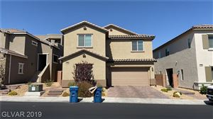 Photo of 7732 PYRENEES PARK Drive, Las Vegas, NV 89113 (MLS # 2141849)