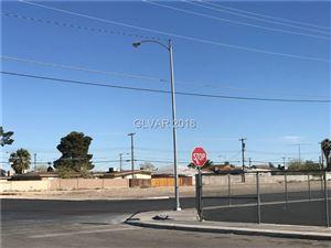 Photo of Rossmoyne, Las Vegas, NV 89030 (MLS # 1977850)