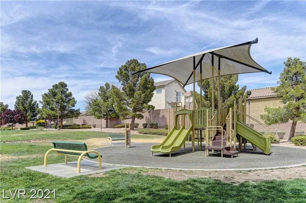 Photo of 8069 Starling View Court, Las Vegas, NV 89166 (MLS # 2292850)