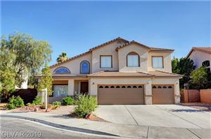 Photo of 2203 LAGUNA BAY Court, Henderson, NV 89052 (MLS # 2108851)