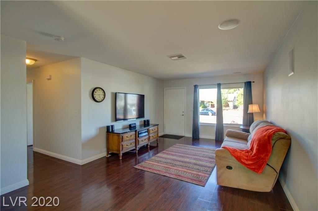 Photo of 1404 Elsa Way, Boulder City, NV 89005 (MLS # 2209851)
