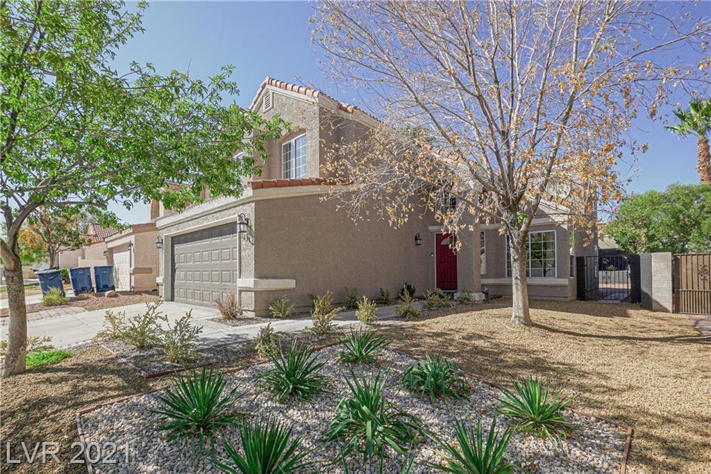 Photo of 1621 Palmales Court, Las Vegas, NV 89128 (MLS # 2340851)