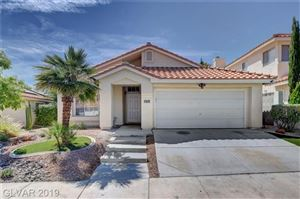 Photo of 1916 SUMMIT POINTE Drive, Las Vegas, NV 89117 (MLS # 2105852)