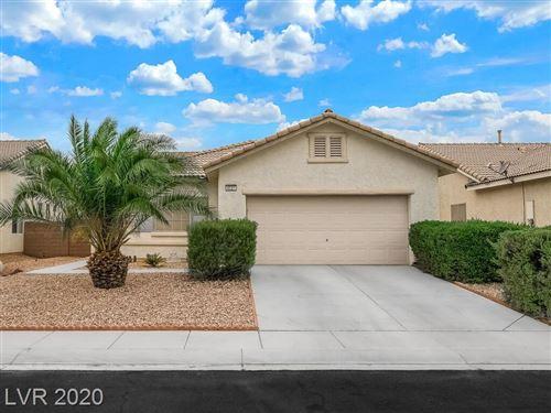 Photo of 4721 Vincent Hill Court, North Las Vegas, NV 89031 (MLS # 2233852)