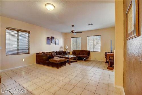 Photo of 9904 Via Delores Avenue, Las Vegas, NV 89117 (MLS # 2244853)