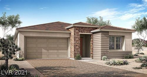 Photo of 48 Alta Cascata Place, Henderson, NV 89011 (MLS # 2317853)