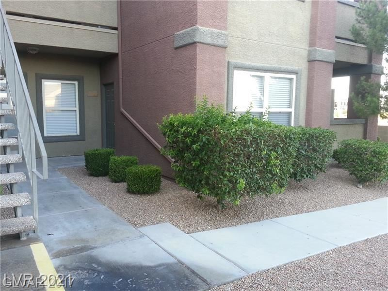 Photo of 7255 West Sunset Road #1148, Las Vegas, NV 89113 (MLS # 2343854)