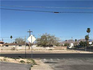 Photo of Rossmoyne, Las Vegas, NV 89030 (MLS # 1977855)