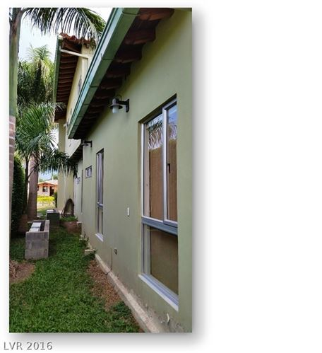 Tiny photo for 11 Parcelación Manantiales, Other, NA (MLS # 1852856)
