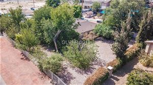 Tiny photo for 810 SHETLAND Road, Las Vegas, NV 89107 (MLS # 2038856)