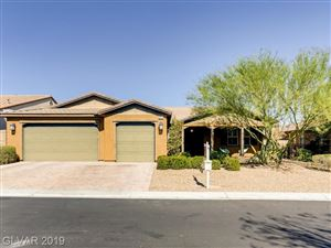 Featured picture for the property 2143856