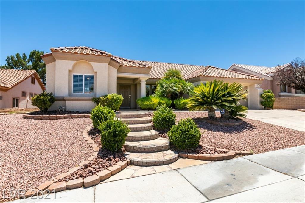 Photo of 10013 Heyfield Drive, Las Vegas, NV 89134 (MLS # 2332857)