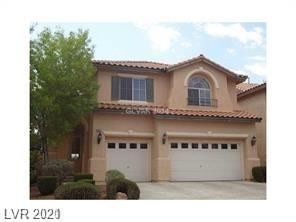Photo of 10653 TURQUOISE VALLEY Drive #NA, Las Vegas, NV 89144 (MLS # 2261858)
