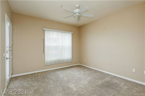Tiny photo for 38 Serene Avenue #222, Las Vegas, NV 89123 (MLS # 2280858)