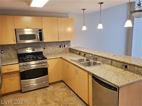 Photo of 150 Las Vegas Boulevard #1508, Las Vegas, NV 89101 (MLS # 2273859)