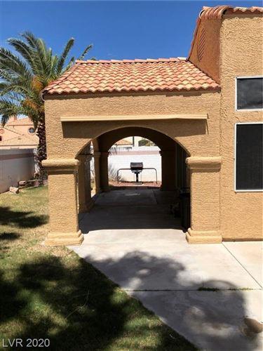 Photo of 8316 DORADO BAY Court, Las Vegas, NV 89128 (MLS # 2256860)