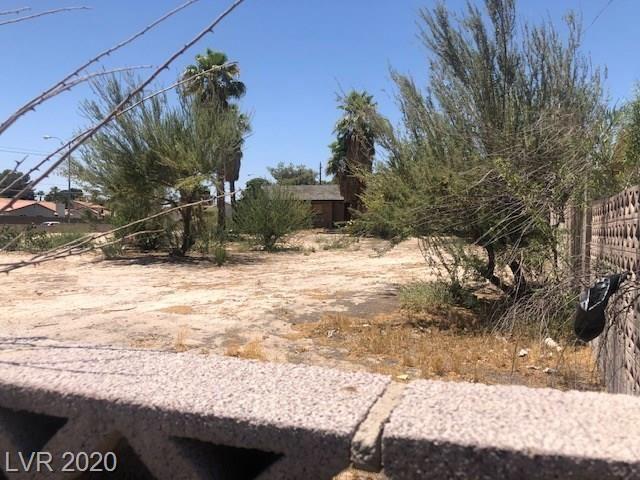 Photo of 5695 OAK Street, Las Vegas, NV 89120 (MLS # 2204860)