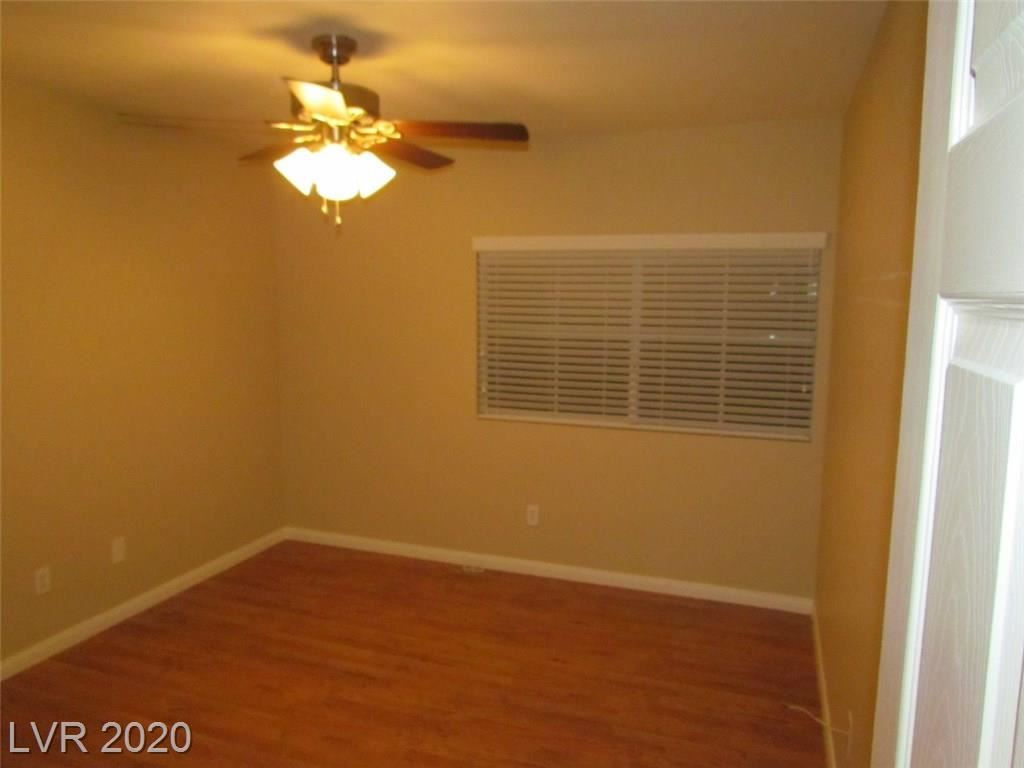 Photo of 8637 Raindrop Canyon Avenue, Las Vegas, NV 89129 (MLS # 2234860)