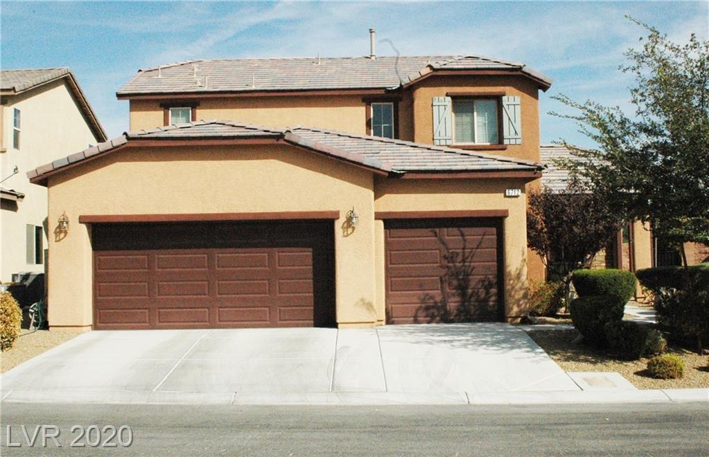 Photo of 6712 Journey Hills Court, North Las Vegas, NV 89084 (MLS # 2236860)