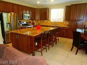 Photo of 615 Orchard Course Drive, Las Vegas, NV 89148 (MLS # 2222862)