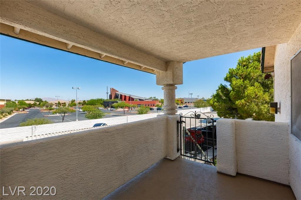 Photo of 1409 Cedar Rock Lane #202, Las Vegas, NV 89128 (MLS # 2211862)