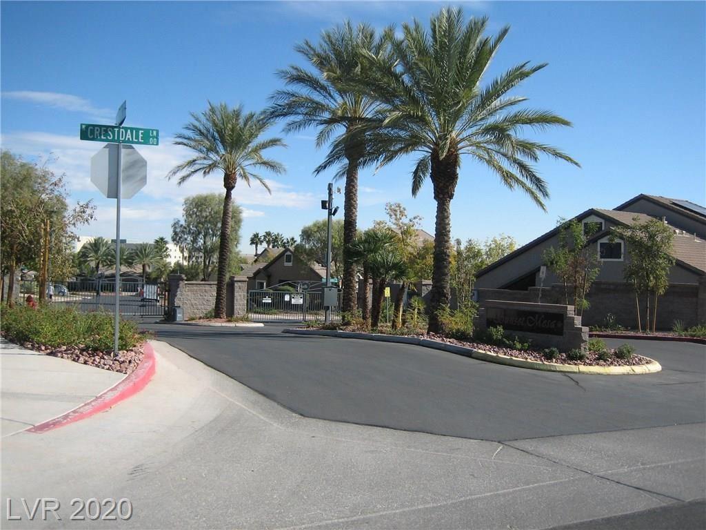 Photo of 511 Painted Cloud Place, Las Vegas, NV 89144 (MLS # 2246862)